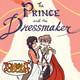El príncipe y la modista, de Jen Wang