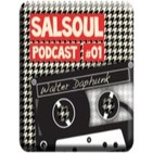 salsoul EP#01 - Walter Daphunk