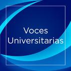 Voces Universitarias E.14 T.1