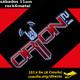 ORION2.1 CuacFM (25/05/2019)