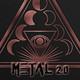Metal 2.0 - 466