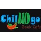 chilANDgo Capitulo 20 Crowdfunding a favor o en contra?