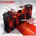 DFRS (DanceFloor Radio Show) 4x01