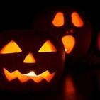 ENIGMA EXPRESS: El origen de Halloween