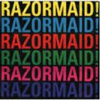 Razormaid! The Very Best off Back out 5