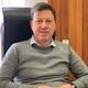 Dr. Carlos Bevilacqua - Tratamiento de Leyes en el Senado y 53º Fiesta Nacional del Ajo en Medanos