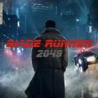 Horizonte de Sucesos Cine - Blade Runner 2049 18-10-17