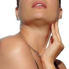 Una gran novedad para el tratamiento del cuello