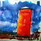 La Inopia 159 con Tinta China