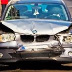 CONSEJOS DE SEGURIDAD: Accidente de tráfico