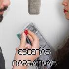 Escenas Narrativas (3) - Juan Carlos Herreros