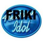 FreakCast 2.0 episodio 13: Idolos frikis.