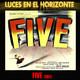 FIVE (1951) - Luces en el Horizonte
