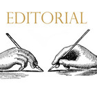 301019 Editorial