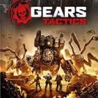 CG81-4 Gears Tactics