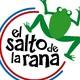 El Salto de la Rana 27 de febrero 2019 en Radio Esport Valencia