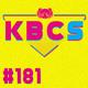 KBCS 181 - Un monopolio hallado en Marte