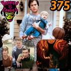 """Hobbies & Zombies 375 """"La mamá del herrero"""""""