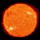 El Sol (29)