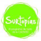 Surtopías. Programa 58 (23/05/2016)