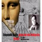 Enigma03- ¿Qué fué del Código Da Vinci? (26-11-2010)