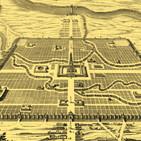 ENIGMAS EXPRESS: La ciudad de la Nínive