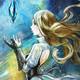 Especial | Nintendo Direct Mini: Xenoblade, Bravely II y más