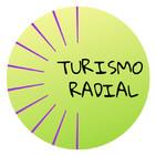 Turismo radial- 24/12/19