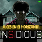 Leeh V18.9: INSIDIOUS
