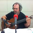 03 El Maestro Patxi Andion