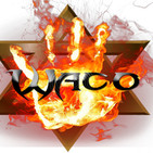 La Masacre de Waco 1/2 - Entrevistas exclusivas en España a David Thibodeau y Gary Noesner
