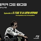 S01E05 - El club de la lucha hispano