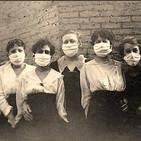El falso origen de la gripe española