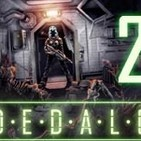 DEDALO - 02 - Primeros Auxilios