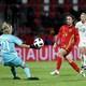 #FutFemFootballin - Crónica selección española y previa sub-17 1x37