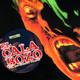 El Calabozo #27 - El Príncipe de las Tinieblas (John Carpenter, 1987)