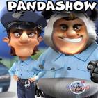 panda show - su amigo le robo la cartera a su hermano