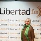Piérdete y Disfruta (@PyDisfruta) con Pilar Carrizosa (18/09/19)
