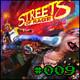 GM Podcast #009 - Streets Of Rage Saga