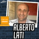 ALBERTO LATI y JAVIER ALARCÓN | Entrevista completa | Entre Camaradas