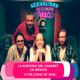 1067. Historia del cabaret en México.