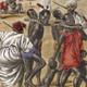 32. Los mercados de esclavos de Oriente Medio