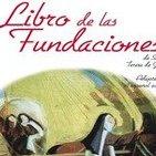 'Libro de las Fundaciones' de Santa Teresa de Jesús