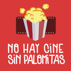 No Hay Cine Sin Palomitas - Aniversario Xelavid