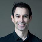 Entrevista a Miquel Nadal experto en Neuroproductividad
