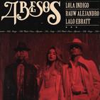 Lola Indigo, Rauw Alejandro, Lalo Ebratt - 4 besos ( Tony Lopez Remix)