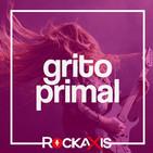 Grito Primal - 02 (2020)