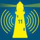 PodcastFaro 11 - Tertulia amarilla
