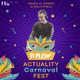 Actuality Carnaval Fest 2020 - R. FLOW