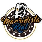 La hora de MadridistaReal 2x10   ¿Si saben como me pongo para que me invitan?